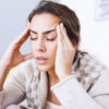 Headache > Causes | Types | Treatment | Home remedies | Symptoms | Diagnosis
