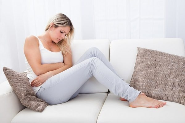 Diarrhea > Causes | Treatment | Symptoms | Complications | Tests and diagnosis | When to see a doctor | Prevention