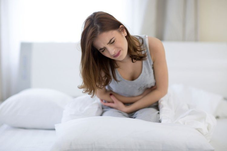 Abdominal pain > What is abdominal pain? | Common causes and symptoms | Other causes | When to see a doctor