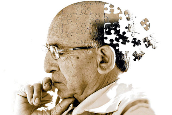 Dementia > Symptoms | Stages | Types | Causes | Diagnosis | Treatments