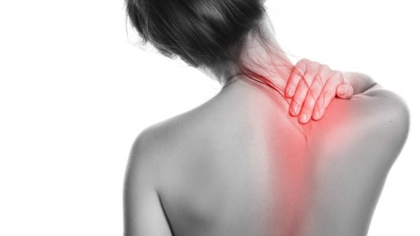 Fibromyalgia > Symptoms | Treatment | Causes | Diagnosis | Diet | Tender points