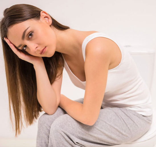 Hemorrhoids > Treatment | Causes | Symptoms | Types | Prevention | Outlook