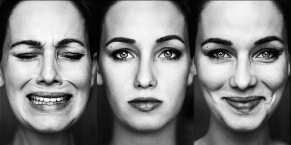 Bipolar > What is bipolar disorder? | Symptoms | Diagnosis | Treatment | Causes